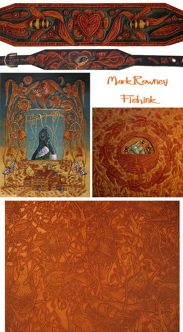 Fishinkblog 8497 Mark Rowney 4
