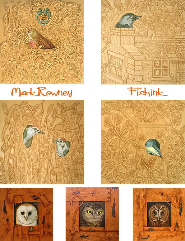 Fishinkblog 8499 Mark Rowney 6