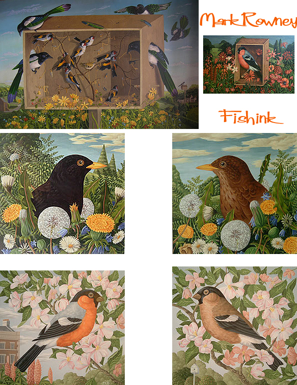 Fishinkblog 8501 Mark Rowney 8