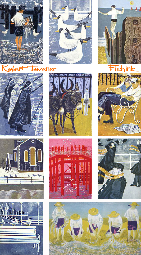 Fishinkblog 8517 Robert Tavener 1