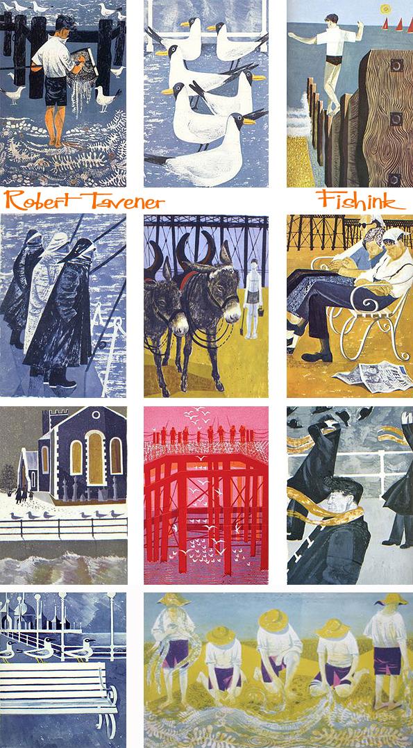 Fishinkblog 8517 Robert Tavener 1