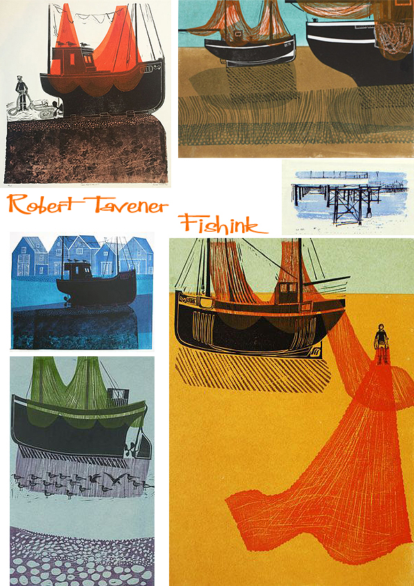 Fishinkblog 8518 Robert Tavener 2