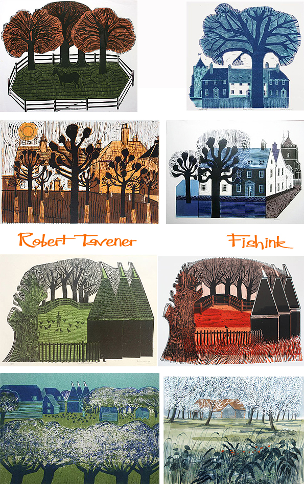 Fishinkblog 8527 Robert Tavener 11