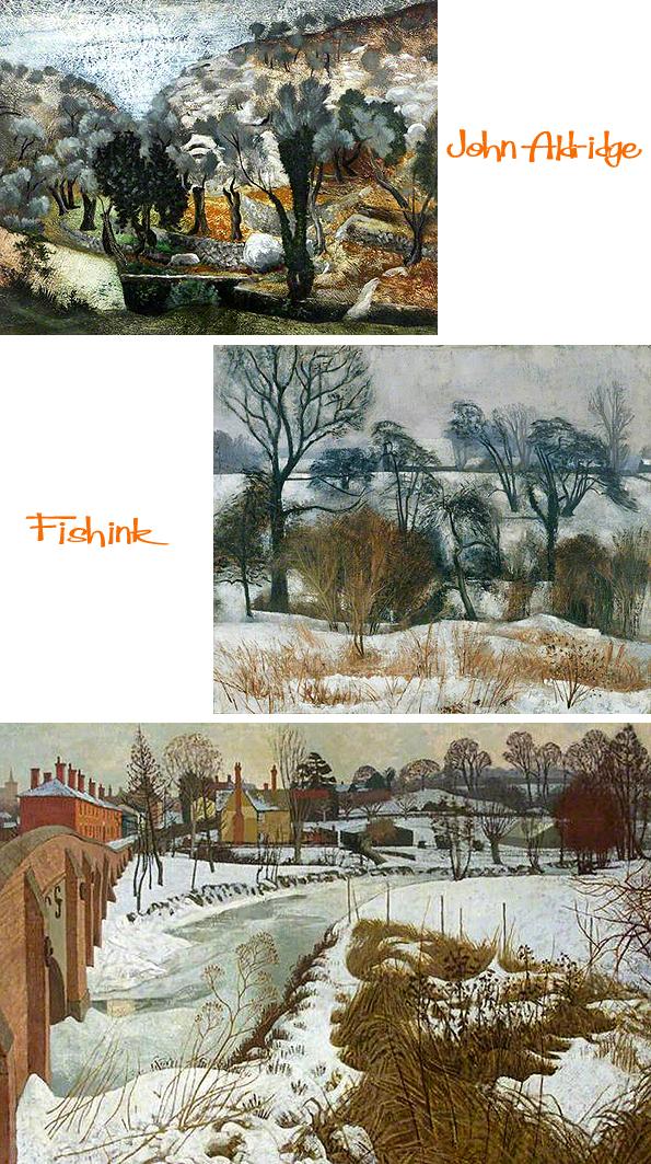 Fishinkblog 8540 John Aldridge 12