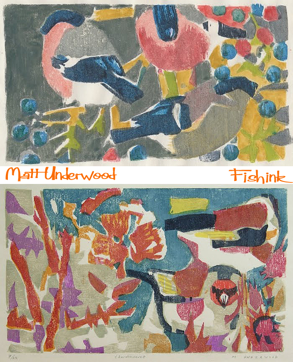 Fishinkblog 8565 Matt Underwood 3