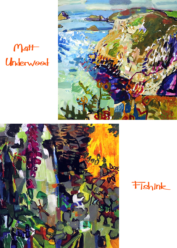 Fishinkblog 8569 Matt Underwood 9