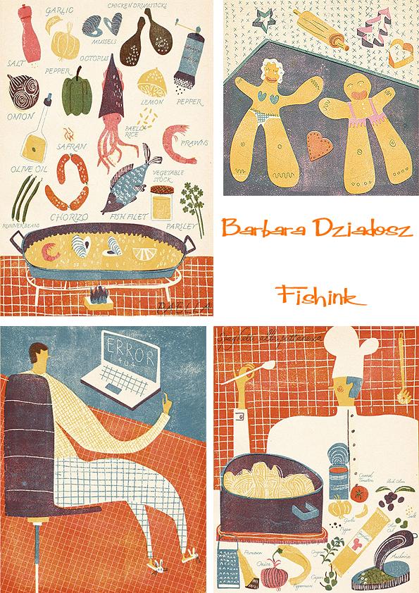 Fishinkblog 8599 Barbara Dziadosz 2