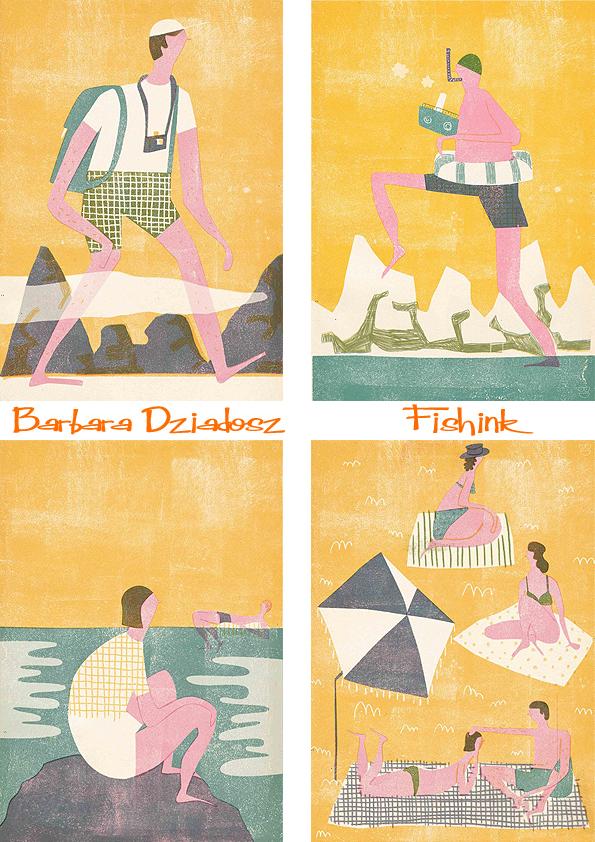 Fishinkblog 8600 Barbara Dziadosz 3
