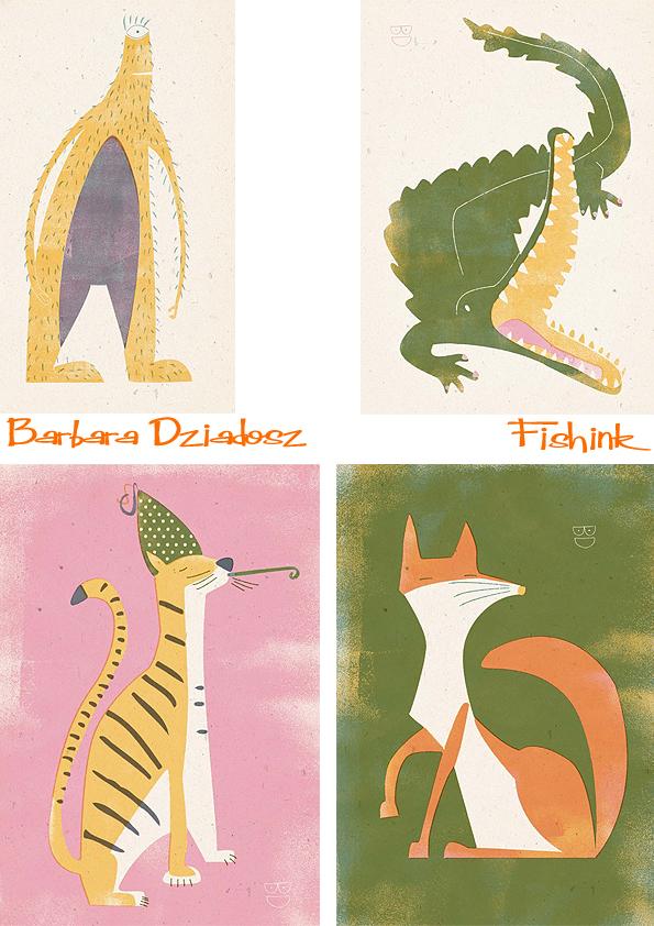 Fishinkblog 8601 Barbara Dziadosz 4