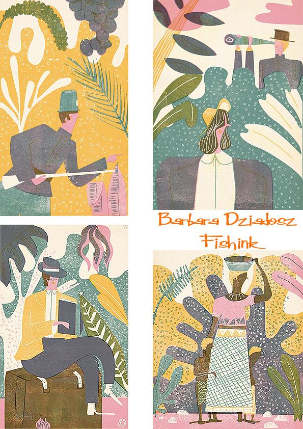 Fishinkblog 8603 Barbara Dziadosz 6