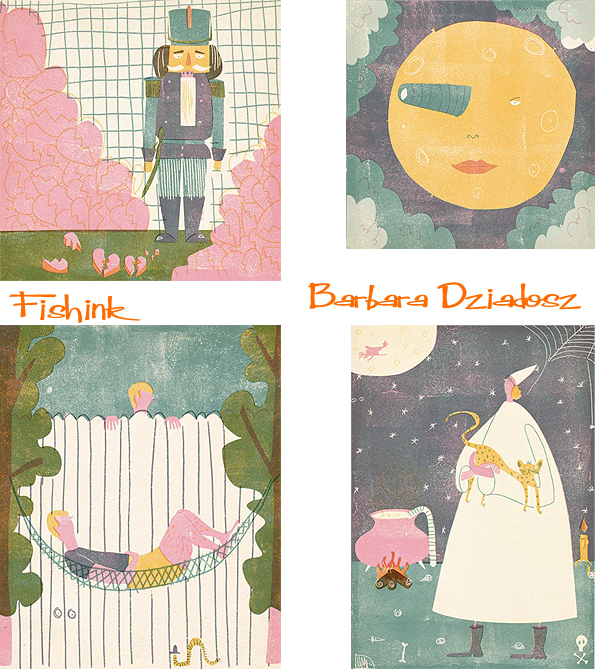 Fishinkblog 8605 Barbara Dziadosz 8