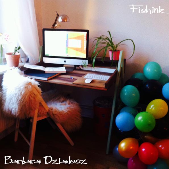 Fishinkblog 8606 Barbara Dziadosz 10