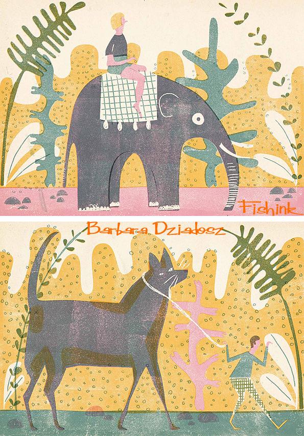 Fishinkblog 8606 Barbara Dziadosz 9