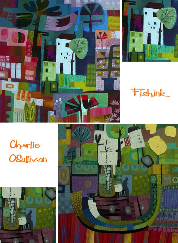 Fishinkblog 8617 Charlie O Sullivan 1