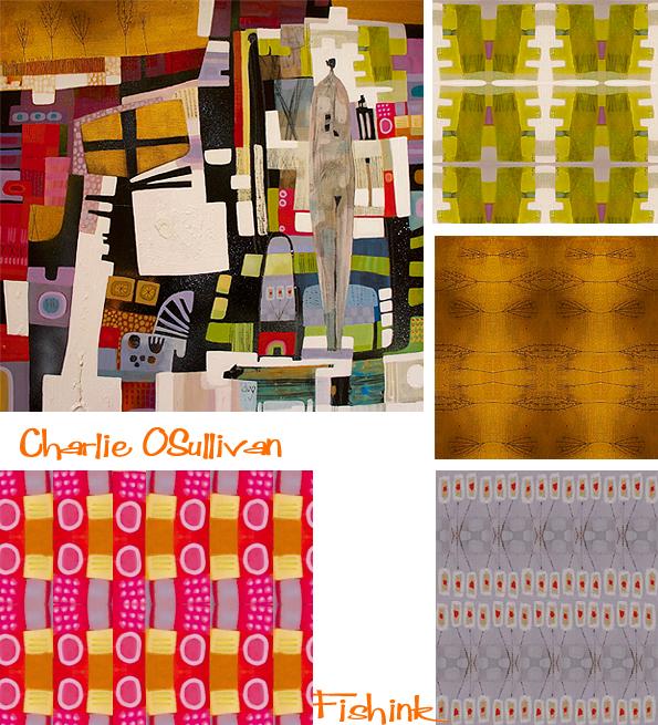 Fishinkblog 8619 Charlie O Sullivan 3