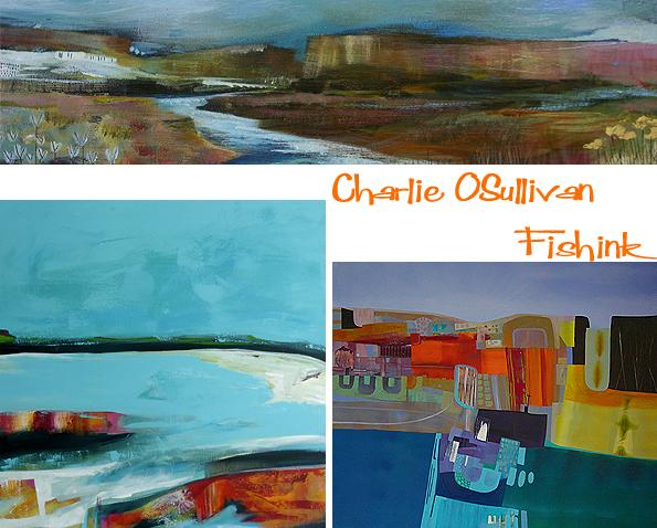 Fishinkblog 8625 Charlie O Sullivan 9