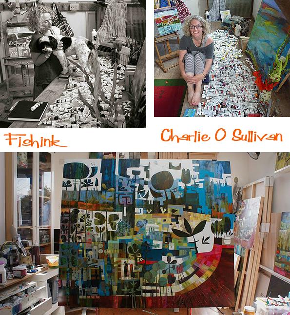 Fishinkblog 8628 Charlie O Sullivan 12