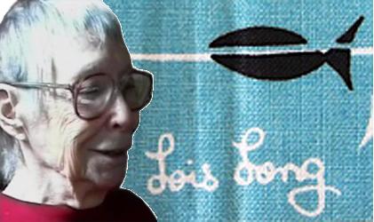 Fishinkblog 8629 Lois Long 1