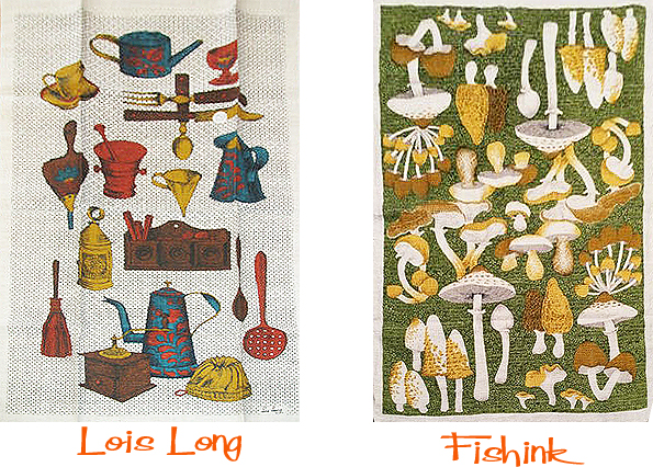 Fishinkblog 8636 Lois Long 8