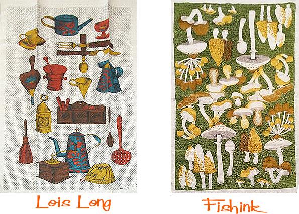 Fishinkblog 8636 Lois Long 8