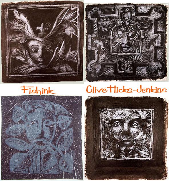 Fishinkblog 8657 Clive Hicks-Jenkins 1