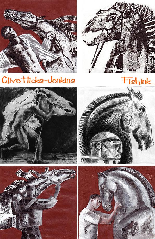 Fishinkblog 8667 Clive Hicks-Jenkins 11