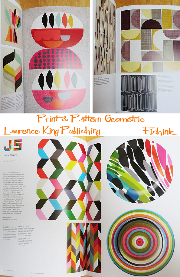 Fishinkblog 8683 Print and Pattern Geometric 5