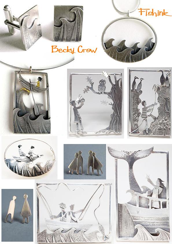 Fishinkblog 8701 Becky Crow 1