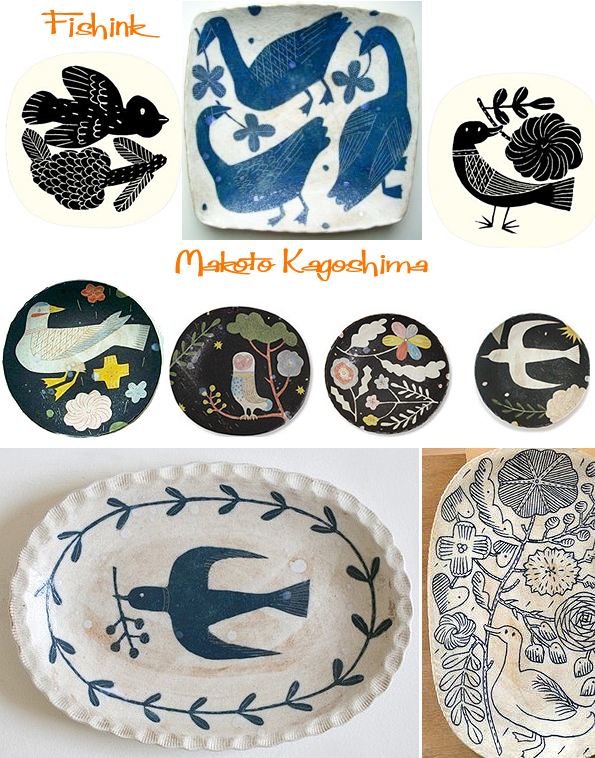 Fishinkblog 8712 Makoto Kagoshima 5