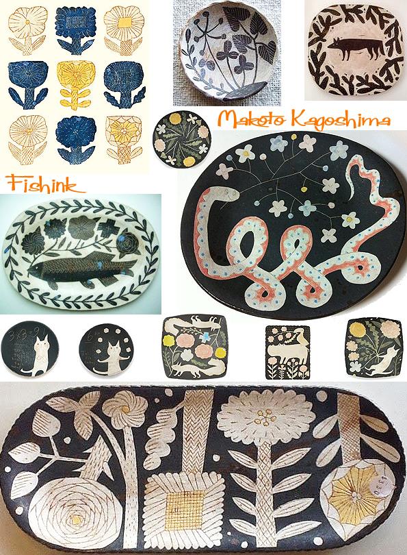 Fishinkblog 8713 Makoto Kagoshima 6