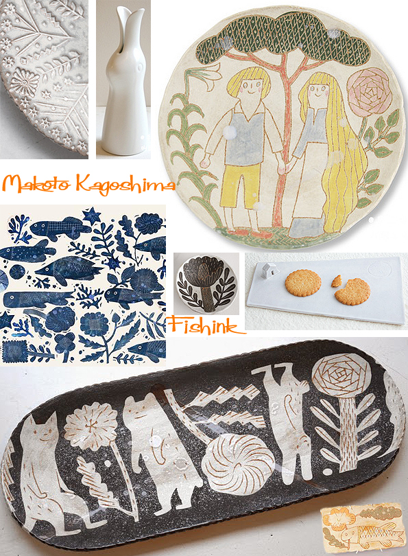 Fishinkblog 8716 Makoto Kagoshima 9