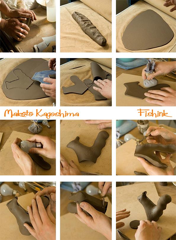 Fishinkblog 8717 Makoto Kagoshima 10