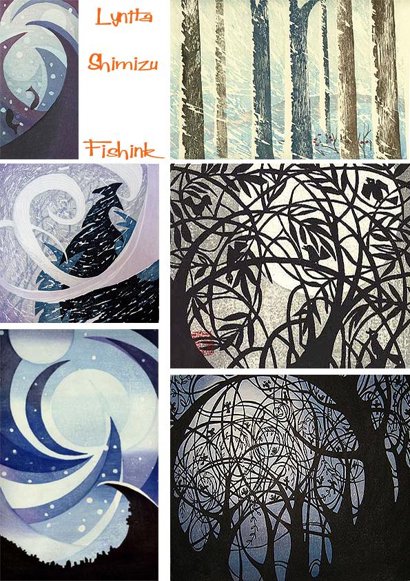 Fishinkblog 8739 Lynita Shimizu 2