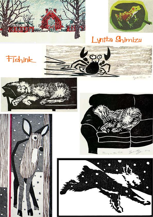 Fishinkblog 8740 Lynita Shimizu 3