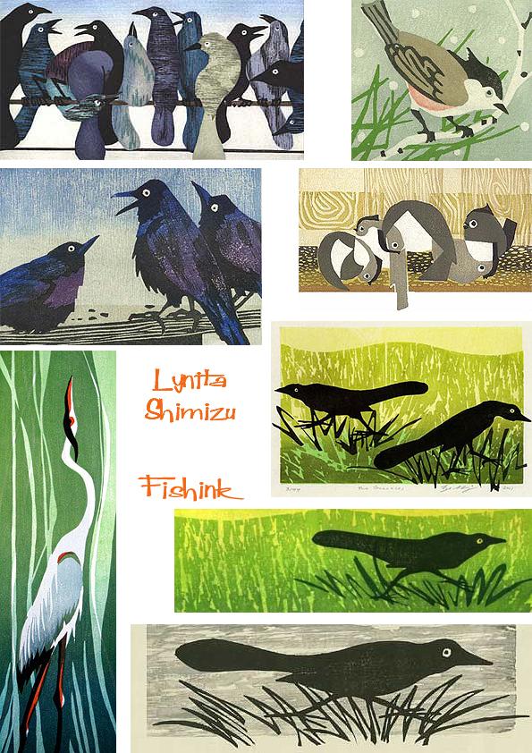 Fishinkblog 8744 Lynita Shimizu 7