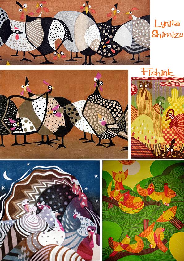 Fishinkblog 8745 Lynita Shimizu 8