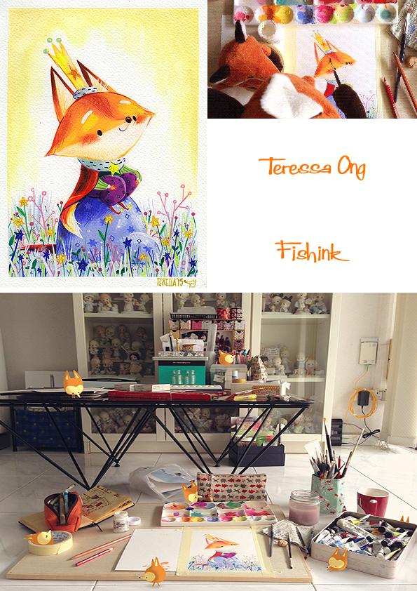 Fishinkblog 8758 Teressa Ong 14