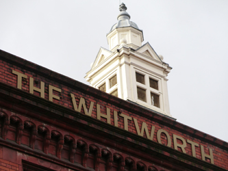 Fishinkblog 8820 The Whitworth 7