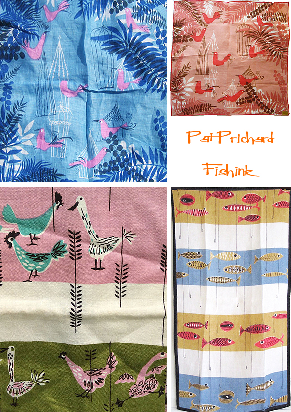 Fishinkblog 8779 Pat Prichard 1