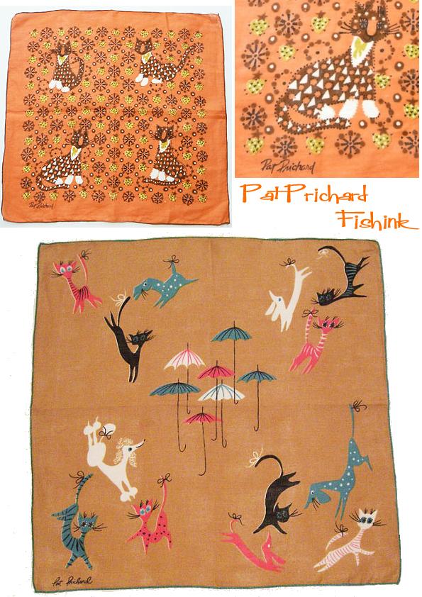 Fishinkblog 8781 Pat Prichard 3