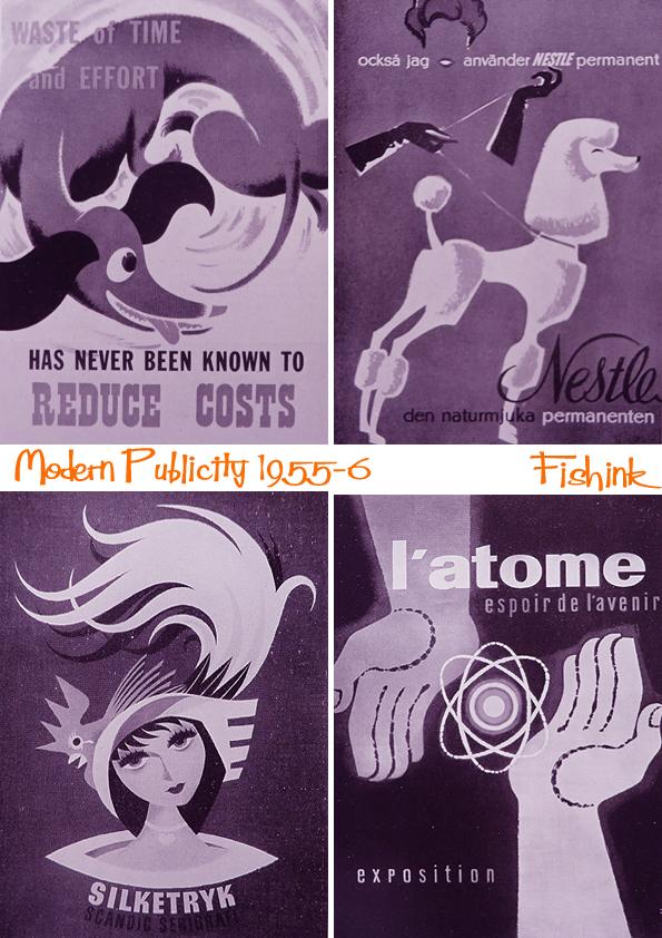 Fishinkblog 8836 Modern Publicity 1955-6 2