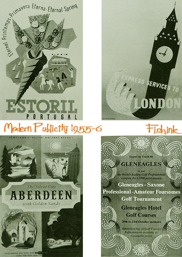 Fishinkblog 8837 Modern Publicity 1955-6 3