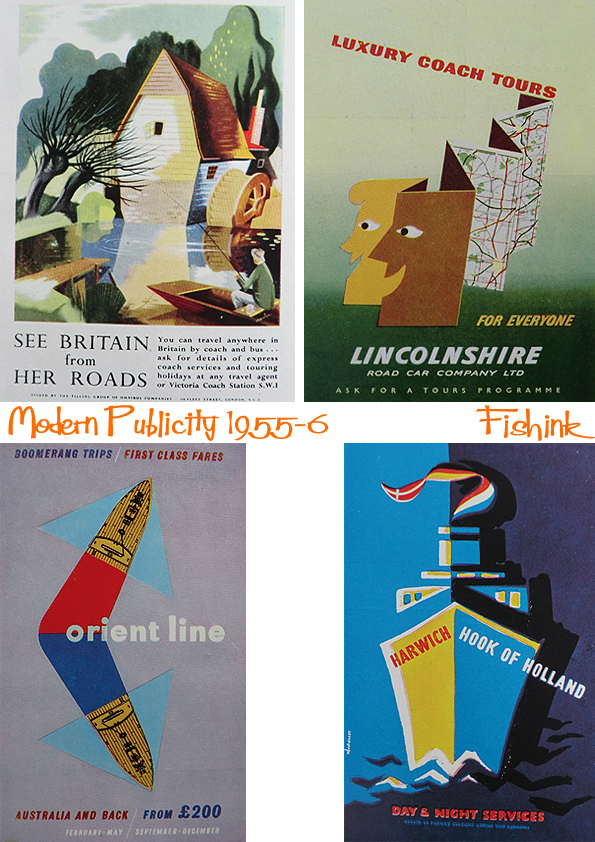 Fishinkblog 8838 Modern Publicity 1955-6 4