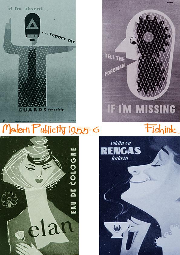 Fishinkblog 8841 Modern Publicity 1955-6 7