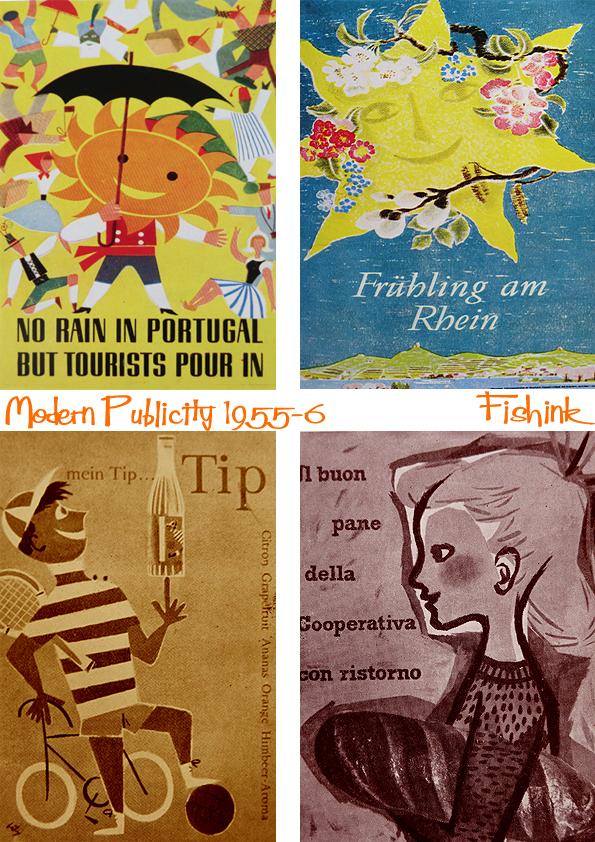Fishinkblog 8843 Modern Publicity 1955-6 9