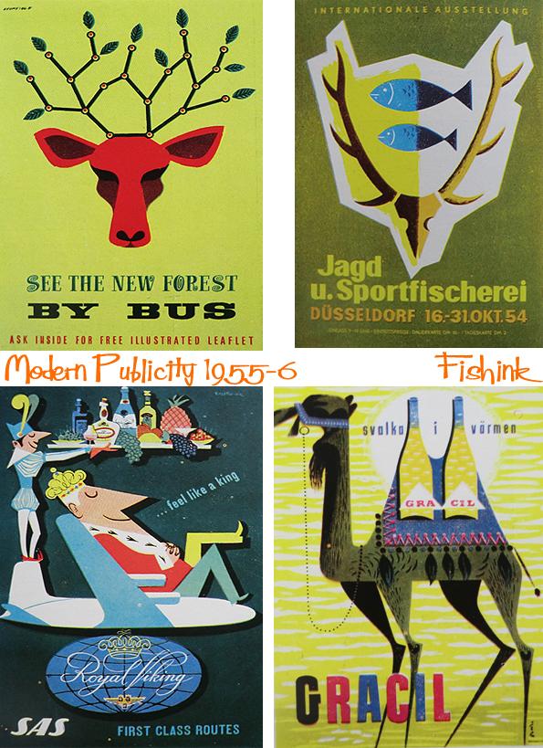 Fishinkblog 8846 Modern Publicity 1955-6 12