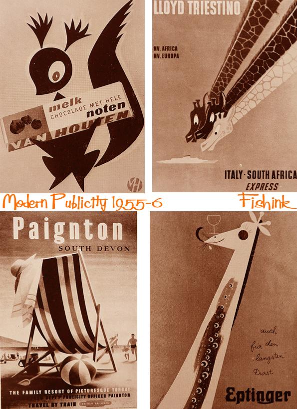 Fishinkblog 8847 Modern Publicity 1955-6 13