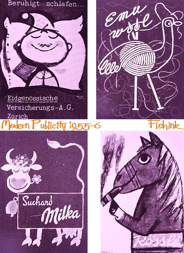 Fishinkblog 8848 Modern Publicity 1955-6 14