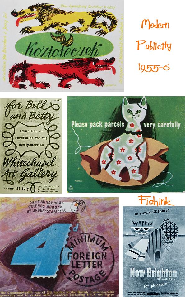 Fishinkblog 8849 Modern Publicity 1955-6 15