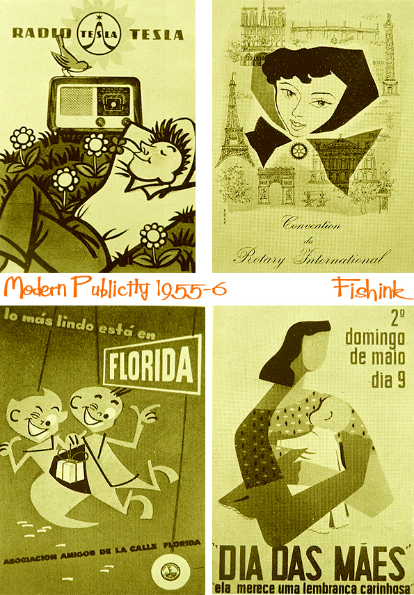 Fishinkblog 8851 Modern Publicity 1955-6 17
